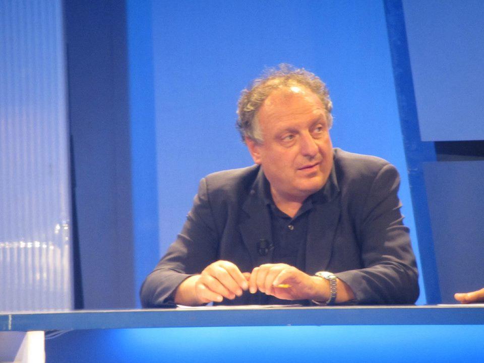 Paolo Cento (6)
